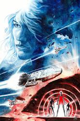 BattlestarGalactica Cover 04 Finished
