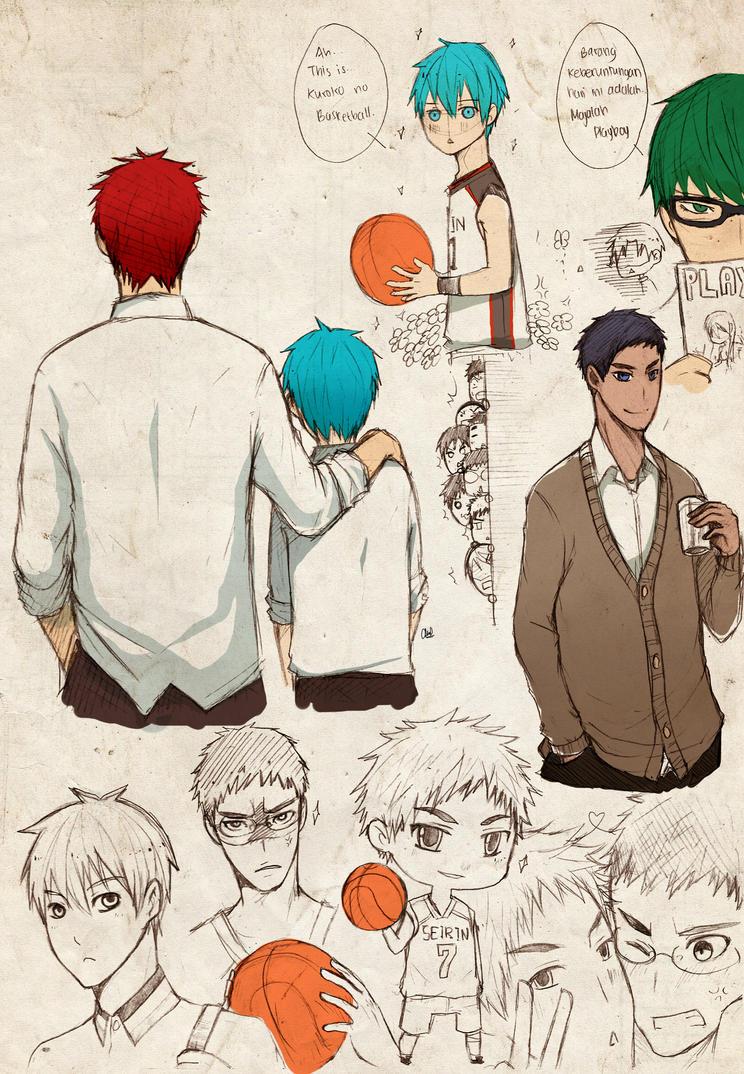 [تصویر:  kuroko_no_basuke_doodle_by_finnborden-d53uzb3.jpg]