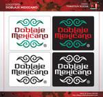 Doblaje Mexicano by Blaster2501
