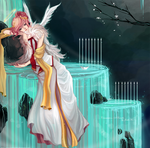 Commission : SParadis 04