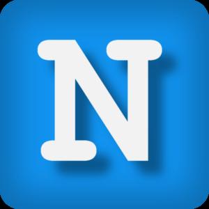 NiBeCo's Profile Picture