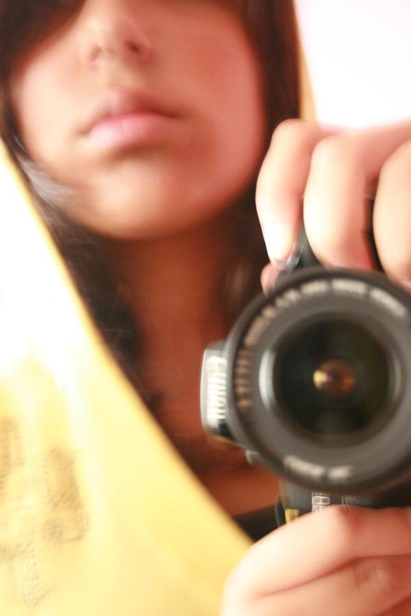 ArtistcFlower's Profile Picture