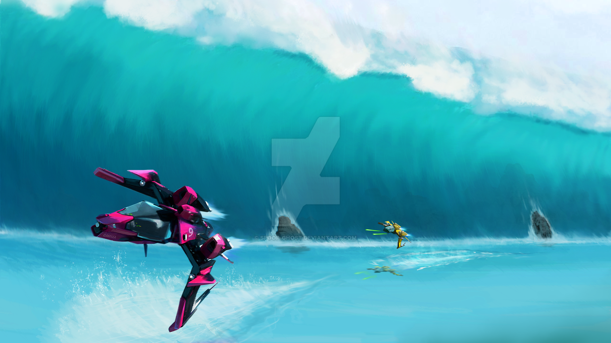 race_water_v3_by_spoof_ghost-dajztcj.png