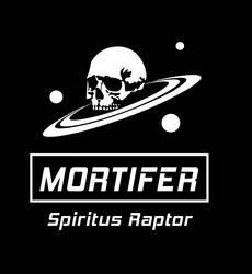 Logo prototype by Spoof-Ghost
