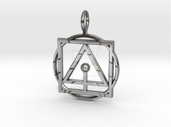 PRIMAL SUBSTANCE-Premium Silver