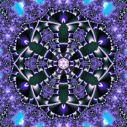 Divine Pathway