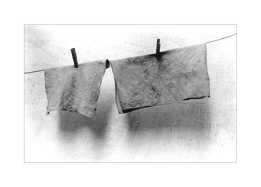 cloths and shadows by jor-el