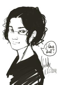 Jitsuchi's Profile Picture
