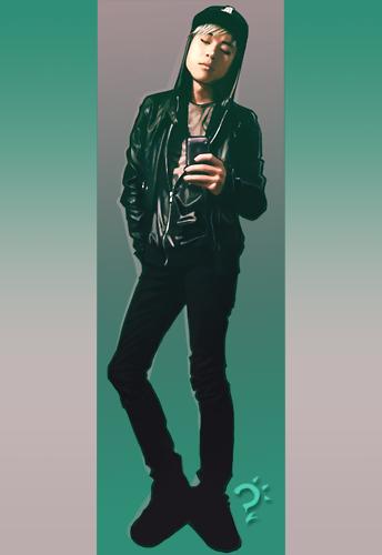 tsu's Profile Picture