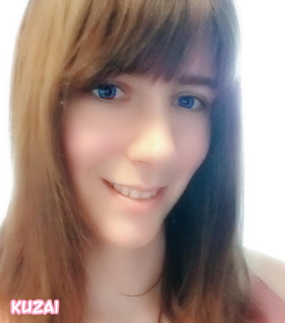 Kuzai's Profile Picture