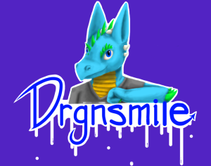 drgnsmile's Profile Picture