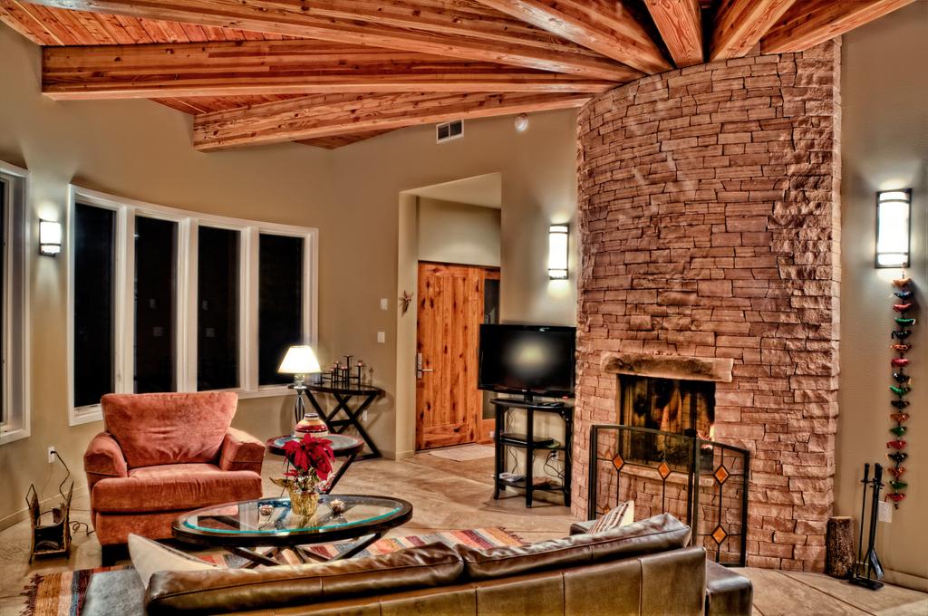 Vista del lago living room by whitehotphoenix on deviantart for Lago living room