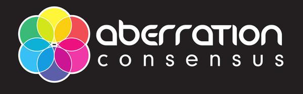 Aberration Consensus by HUSKE