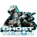 Ghost Recon Future Soilder