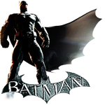 Batman- Arkham Origin