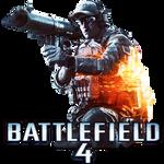 BattleField 4.