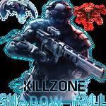 Killzone Shaddow Fall