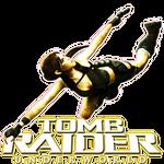 Tomb Rider Underworld