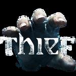 Thief 4.