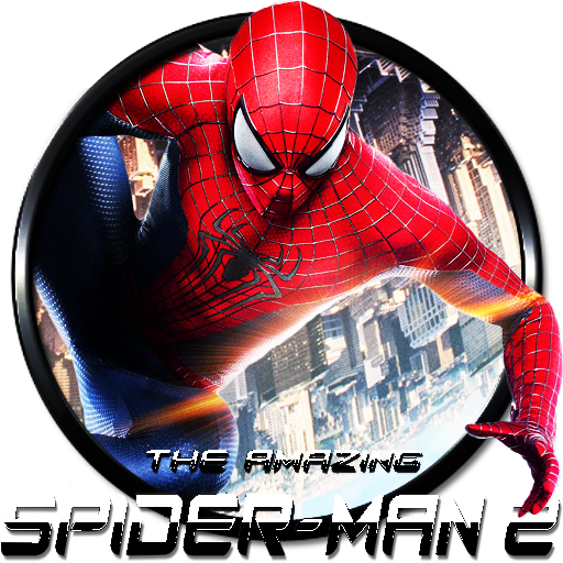 The Amazing Spider Man Game Download For Java