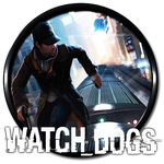 Watch Dogs,,.