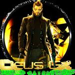 Deus Ex Human Revolution.