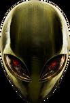 Alienware 4