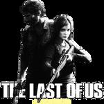Last Of Us- Remastered