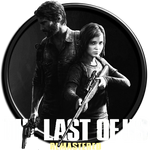 Last Of Us- Remastered,