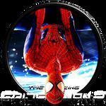 he Amazing Spider Man 2.,