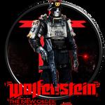 Wolfenstine- The New Order