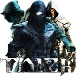 Thief 4,