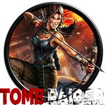 Tomb Rider 2013..