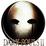 Dark Souls 2-ICON