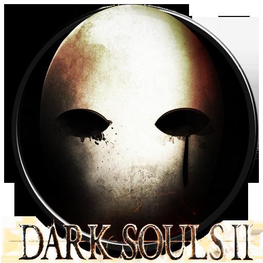 Dark Souls 2-ICON by RajivCR7 on DeviantArt
