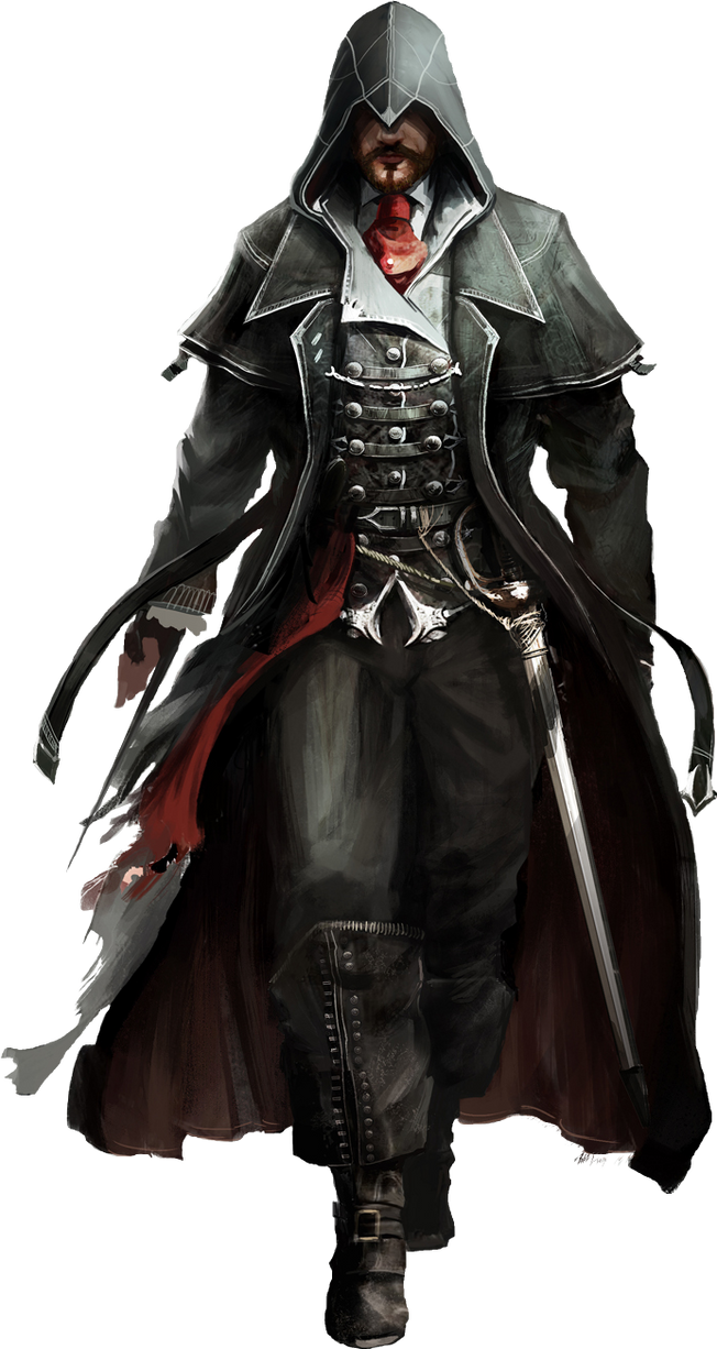assassin_creed_5__reclamation_render_by_rajivmessi-d7gx59g.png