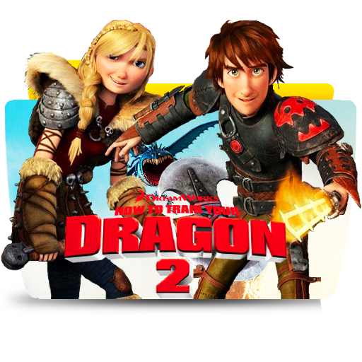 How To Train Your Dragon 2 By Rajivcr7 On Deviantart