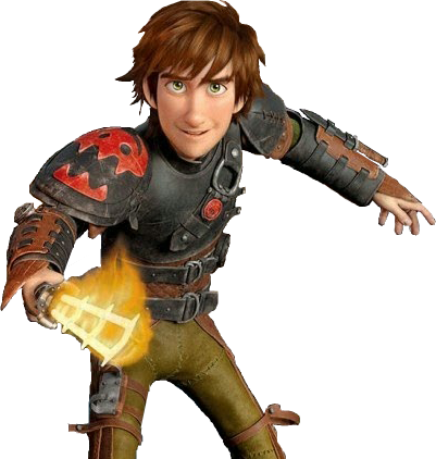 Hiccup Chat Room