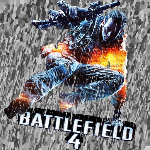 """Результат пошуку зображень за запитом """"Battlefield 4"""""""