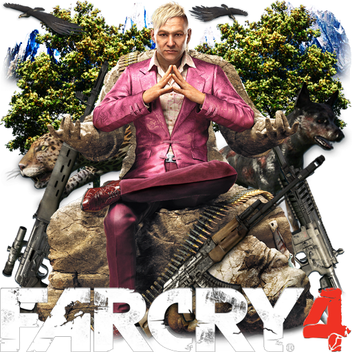 far cry 4 online matchmaking Buy far cry 4 on pc, ps4, xboxone, ps3, xbox360 in retail box or cd key download it on uplay, steam, sony psn, xbox live, sony psn ps3, origin, xbox360 live.