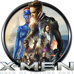 X Men- Day Of Future Past