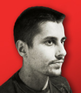 alexander982's Profile Picture