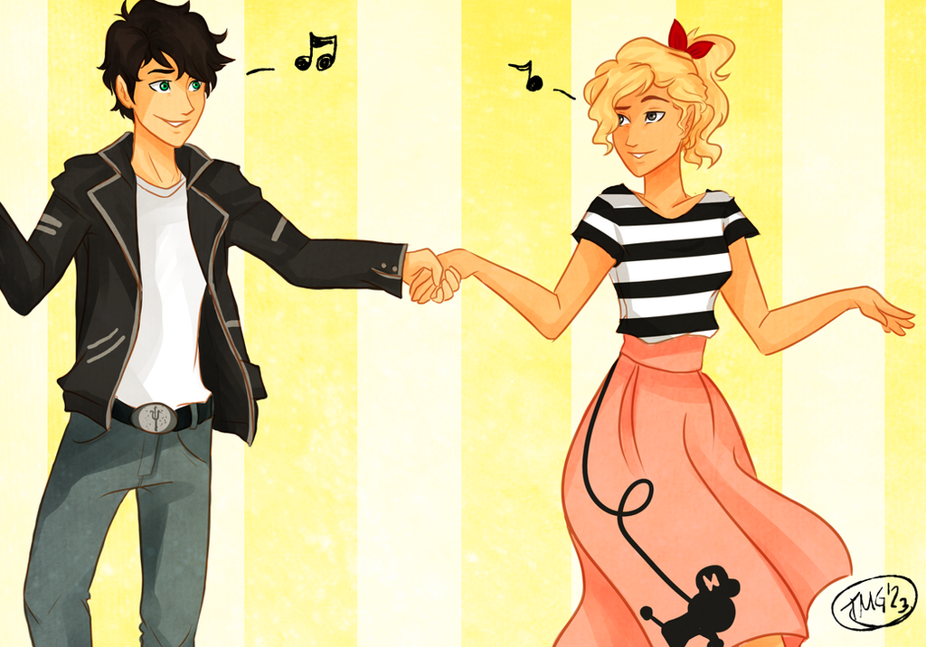 top headcanons percy jackson proposal wallpapers