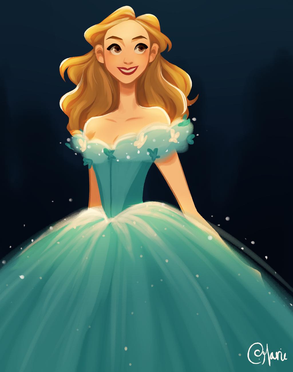249 Best Images About Mens Fashion On Pinterest: Cinderella By TheGingerMenace123 On DeviantArt