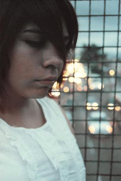 Daffnet's Profile Picture