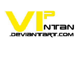 VIPintan's Profile Picture