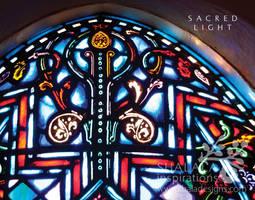 sacred light by shaladesigns