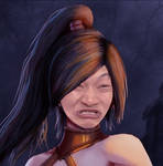 Li-Ming Impossibru