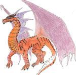 That Darn Dragon