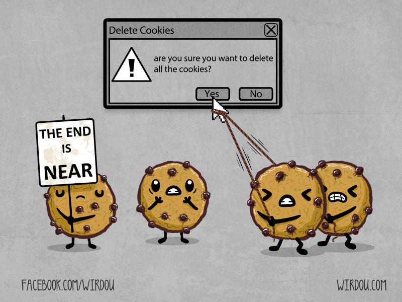 delete_cookies_by_wirdoudesigns_d6pon91-